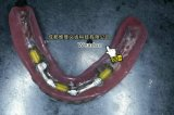 Implant Structure Titanium Bridge for Clinic From Chinese Dental
