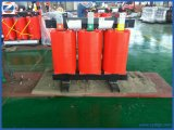 China Factory Wholesale Price Dry Type Transformer Power Distribution Transformer
