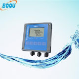 High-Temperature Online pH Meter
