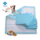 Ce and ISO Passed Non-Woven Underpad Pet Pad for Dog Training