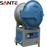 1200c Electric Vacuum Hardening Furnace for Steel Metal Heat Treatment