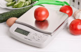Fks Kitchen Use 6000g/1g Compact Scale with Ce Certificate