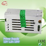 Industrial Switching Power Supply 12V 1.5A SMPS