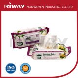 Customized Hand Antibacterial Wet Wipes, Antibacterial Wipes