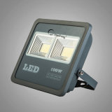 LED Reflector COB LED Flood Light 100W Hot Sale LED Outdoor Light