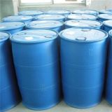 NMF N-Methyl Formamide CAS: 765-43-5 From China Factory