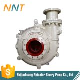 Anti-Wear Zj Series Coal Mining Slurry Pumps