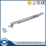 Hot Stainless Steel 304 Hidden Door Bolt