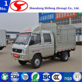 Shifeng Fengling 1-1.5 Tons 40 HP Lorry /Light Duty Cargo/Mini/Fence Light Truck/Fence Truck Trailer/Fence Truck/FAW Truck Heavy Duty/Exhibition Truck