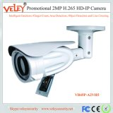CCTV Camera Suppliers Webcam Security IP Camera for Home Protection