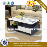 2018	Modern Center Price List Coffee Table (Hx-8nr2421)