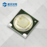 Top Quality 3535 Green LED 1-3W 100-120lm