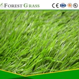 Sb Forestgrass Football Artificial Grass Synthetic Turf