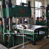 Rubber Gasket Sealing Hydraulic Vulcanizing Press Machine