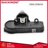 Wholesale Price Car TPMS Sensor 13586335 For Buick Cadillac Chevy
