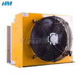 Ah1490 Competitive Price Aluminium Heat Exchanger Hydraulic Oil Cooler