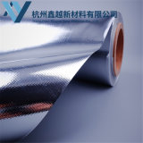 Composite Prices Roof Foil Insulation Materials with Fair Price