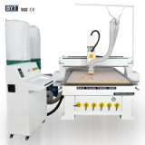 CNC Router Machine 1325 Wood CNC Router Machine, furniture Carving Woodworking Wood Stair