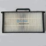 Excavator Spare Parts Cabin Filter Air Filter 14503269 Af26660 14506997