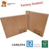 Marine/Pine/Hardwood/Poplar Plywood Board Plywood Sheet Supplier in China