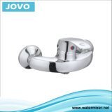 Sanitary Mixer Single Handle Shower Faucet (JV 71204)