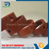 Sanitary Butterfly Valve Seal Ring EPDM