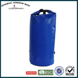 Amazon Dark Blue Waterproof Dry Bag Sh-070617m