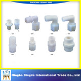 Custom Small Injection Molded Plastic Parts