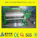 Welded Wire Mesh Machine/Welding Equipment (welded diameter: 0.5-5mm)