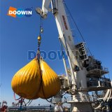 Crane Test Weights Load Testing Services Water Bag