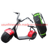 Golf Electric Scooter City Coco Tricycle Motorcycle Bike Scooters Electric Golf Cart for Club