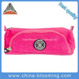 Lovely Girl Student School Soft Pen Pencil Bag