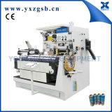 Automatic Welding Machine of Aerosol Spray Tin Can