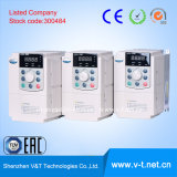 V&T E5-H 200/400/690/1140V AC Drive, VFD, Qualified, Tested, Reliable Full Power Range 0.75 to 3000kw -HD