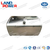 Original Spare Parts Oil Tank for FAW J5/J6 Truck