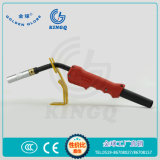 Welding Torch for Panasonic Type (YT--20CS3/ YT-35CS3/ YT-50CS3)