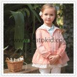 Lovely Children Denim Girl's Kids Jacket Clothes