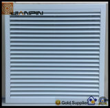 Aluminum Return Air Grille Wall Vent