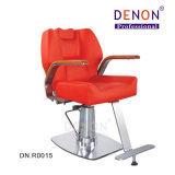 Barber Shop Cheap Barber Chair Supplies (DN. R0015)
