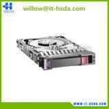 652589-B21 Sas 10k Rpm Sff 2.5'' Sc Enterprise Hard Drive for HP 900GB 6g