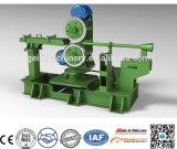 Geili Disc Type Flying Shear/Rebar Cutter/Cutting Machine