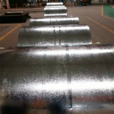 S350gd Zinc Coated Steel Metal From Chinese Manufacturer Lowest Price