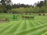Commercial UV Protection Artificial Grass Putting Green Wholesale