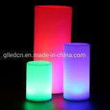 Modern LED Light Night Lighting for Bedroom Set Furniture for Sale