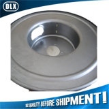 Custom Made Stainless Steel Metal Bending Steel Sheet Stamping Part