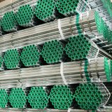ASTM A36 Schedule 40 PVC Coated Steel Pipe Price