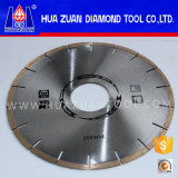 Diamond Tipped Circular Saw Blade Wholesale