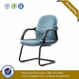 Fabric Lower Back Office Chair (HX-LC022C)