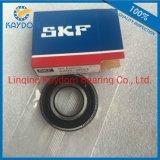 Factory Sell Bulk Cheap 6000/6200/6300 Series Deep Groove Ball Bearing