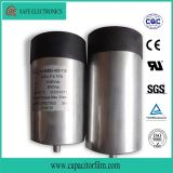 DC-Link Filter Power Electronics Capacitor